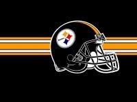 Steelers Wallpaper 22