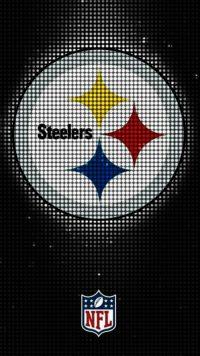 Steelers Wallpaper 5