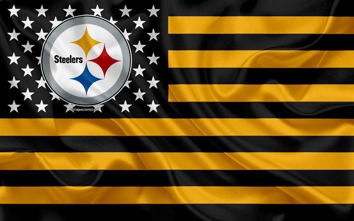 Steelers Wallpaper 1