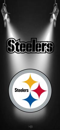 Steelers Wallpaper 3