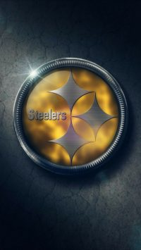 Steelers Wallpaper 21