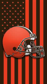 Steelers Wallpaper 2