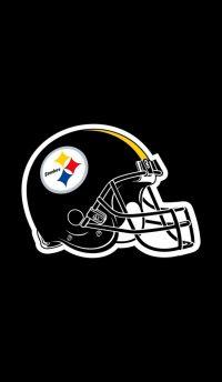 Steelers Wallpaper 19