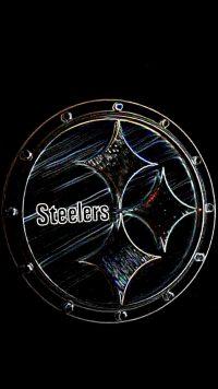 Steelers Wallpaper 18