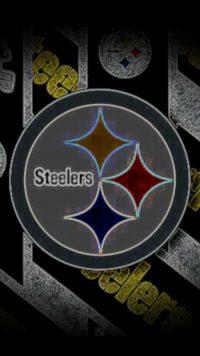 Steelers Wallpaper 17