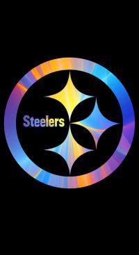 Steelers Wallpaper 16