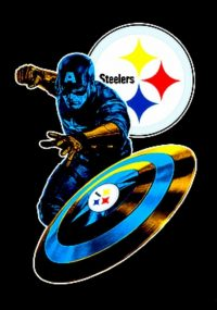 Steelers Wallpaper 15