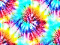 Tie Dye Wallpaper 19