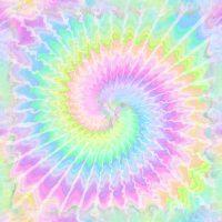 Tie Dye Wallpaper 16