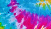 Tie Dye Wallpaper 14