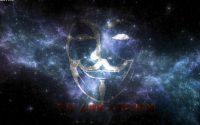 Anonymous Wallpaper 4