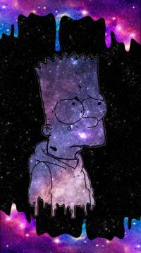 Bart Simpson Wallpaper 36
