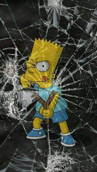 Bart Simpson Wallpaper 29