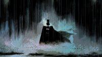 Batman Wallpaper 2