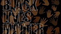 Black Lives Matter Wallpaper 4