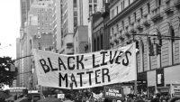 Black Lives Matter Wallpaper 5