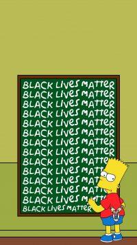 Black Lives Matter Wallpaper 12