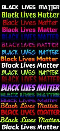 Black Lives Matter Wallpaper 2