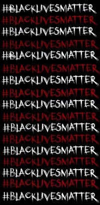 Black Lives Matter Wallpaper 8
