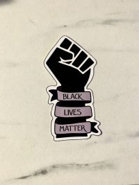 Black Lives Matter Wallpaper 3