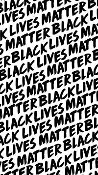 Black Lives Matter Wallpaper 9