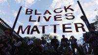 Black Lives Matter Wallpaper 11