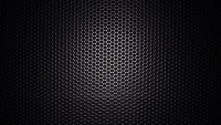 Black Screen Wallpaper 33