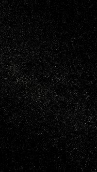 Black Screen Wallpaper 11