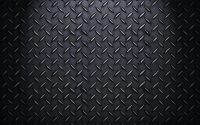 Black Screen Wallpaper 7