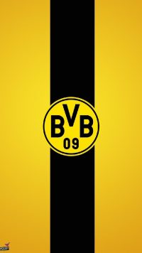 Borussia Dortmund Wallpaper 3