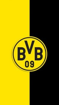 Borussia Dortmund Wallpaper 4