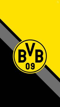 Borussia Dortmund Wallpaper 2