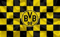 Borussia Dortmund Wallpaper 5