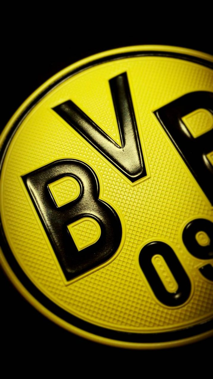 Borussia Dortmund Wallpaper 1