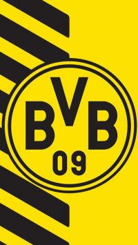 Borussia Dortmund Wallpaper 6