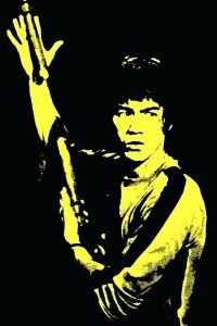 Bruce Lee Wallpaper 13