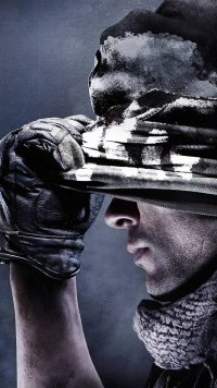 Call Of Duty Wallpaper 8