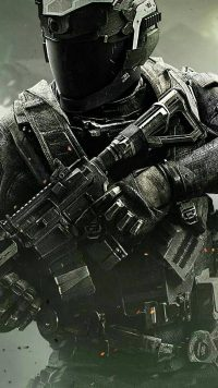 Call Of Duty Wallpaper 16
