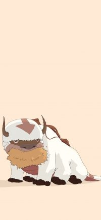 Appa Wallpaper 6
