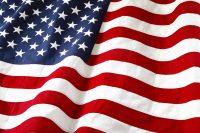 American Flag Wallpaper 10
