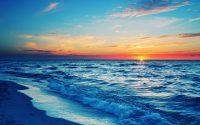 Beach Wallpaper 26