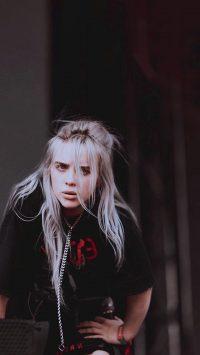 Billie Eilish Wallpaper 36