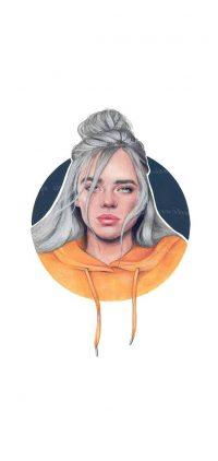 Billie Eilish Wallpaper 32