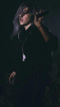 Billie Eilish 39