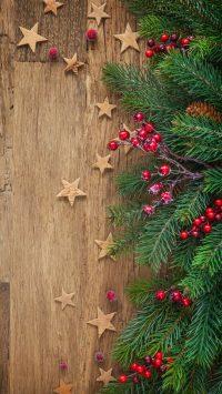 Christmas Wallpaper 19