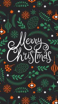 Christmas Wallpaper 16