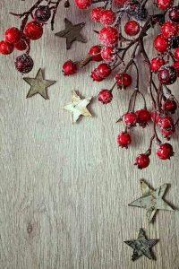 Christmas Wallpaper 15