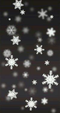 Christmas Wallpaper 14