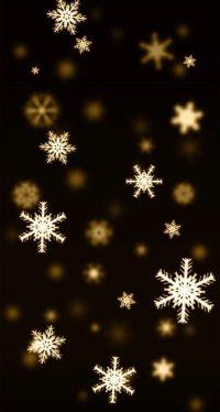 Christmas Wallpaper 11