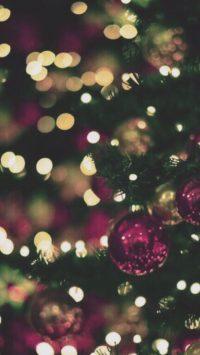 Christmas Wallpaper 30